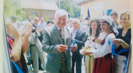 in memoriam andjelko vasic